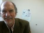 Picture of Bob Sekula