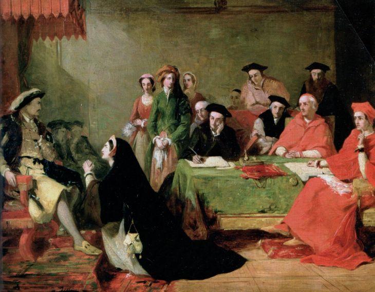 Catherine_Aragon_Henri_VIII_by_Henry_Nelson_ONeil.jpg