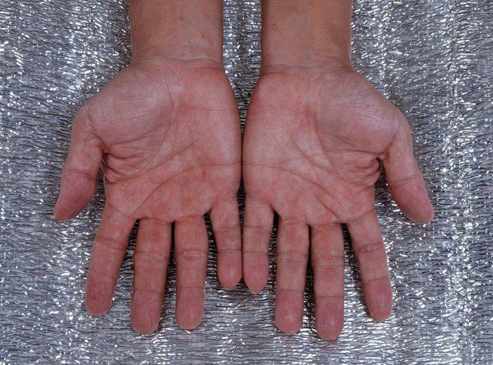 Handsjf
